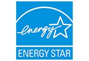 2014 ENERGY STAR awards
