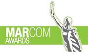 CSG wins Marcom Awards for Marketing Energy Efficiency Programs