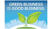 SDG&E - Chula Vista promotional poster wins marketing award