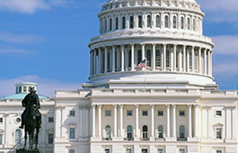 Energy Efficiency Policy: State and Federal Energy Policy