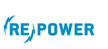 Repower energy efficiency program wins several international marketing awards