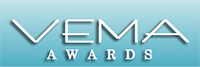 CSG wins 5 VEMA Awards