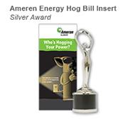 ameren-energy-hog-bill-insert-thumb