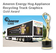 ameren-energy-hog-truck-graphics-award-thumb