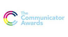 CSG won five 2014 communicator awards for energy efficiency marketing