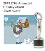 csg-holiday-card-award-thumb