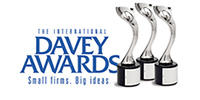 Davey Awards for Energy Efficiency Marketing Campaigns