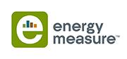 energyMeasure logo - Marketing Award