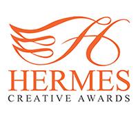 Hermes Creative Awards - CSG
