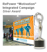 repower-motivation-campaign-award-thumb