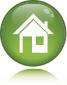 residential retrofit efficiency programs